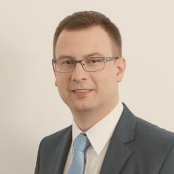Michał Mikołajczak
