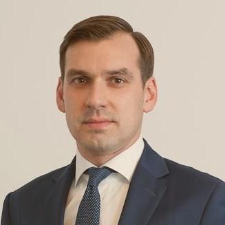 Marcin Idziorek
