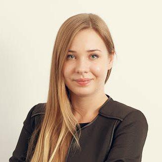 Katarzyna Kosowska
