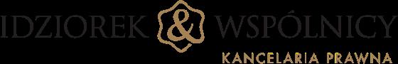 2014-08-17_IDZIOREK-SPK_logo(www)_sm